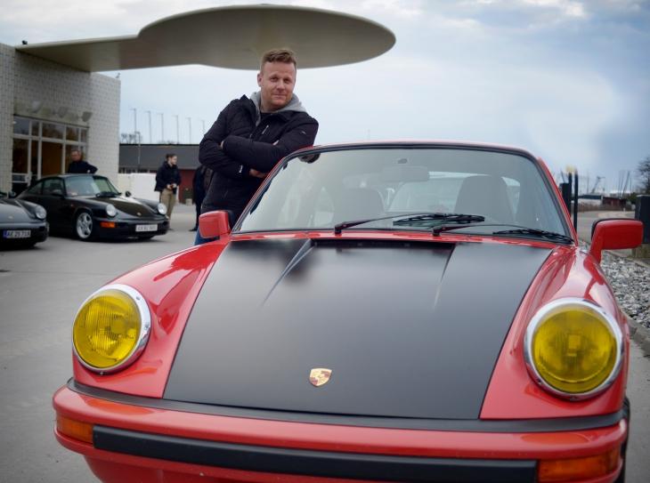 2016_04_06_Thomas_Buthler_Porsche911_B