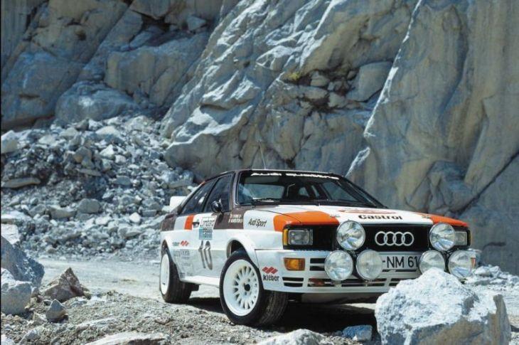 ur-quattro-embodies-collective-dream-drive-1476934851997
