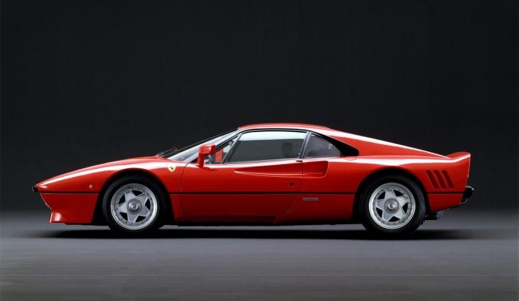 1984_Ferrari_288GTO-1-1536