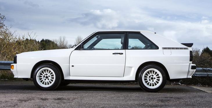 1985-Audi-Sport-quattro