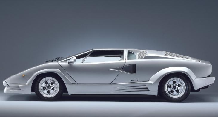 Lamborghini-Countach_25th_Anniversary-1989-1280-03