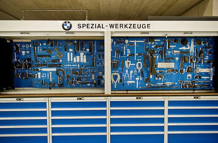 BMW Classic II.jpg