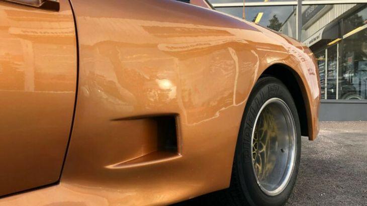 Mercedes-SLC-350-V8-Widebody-169FullWidth-1704b46c-1676484