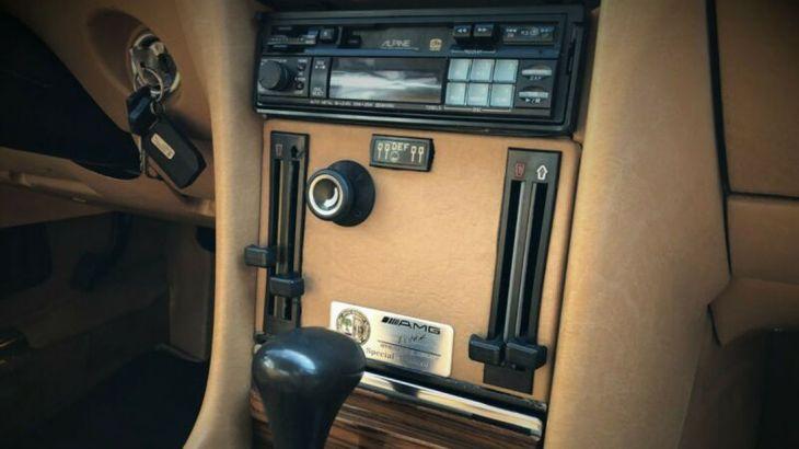 Mercedes-SLC-350-V8-Widebody-169FullWidth-530c7dbc-1676479