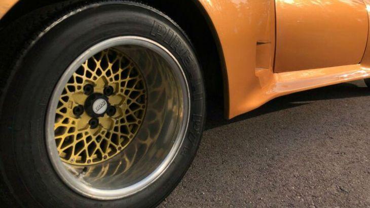 Mercedes-SLC-350-V8-Widebody-169FullWidth-80a111bb-1676485
